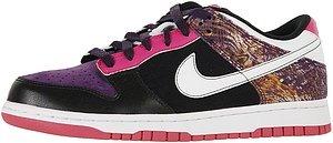 Nike 878068-500 Chaussures de trail running, Femme, Violet, 40.5