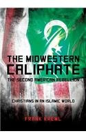 The Midwestern Caliphate