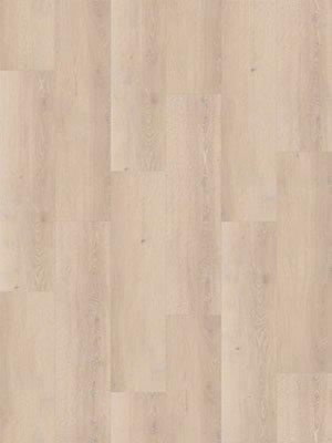 PARADOR Vinyl Eiche Skyline Weiss Holz Struktur Landhausdiele Klick 1,825 m²