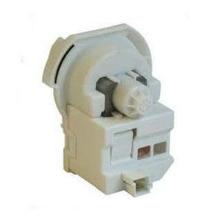 Pompe de vidange lff-014 ljf-012 lave vaisselle fagor lfi-022b