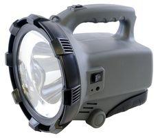 LIGERO SPOTLIGHT  LED  5W