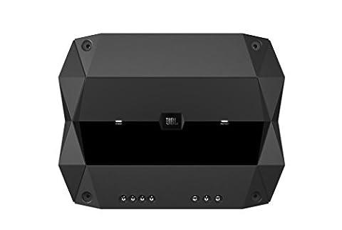 JBL Club 5501 Amplificateur mono 1 canal pour Voiture 550 W Noir