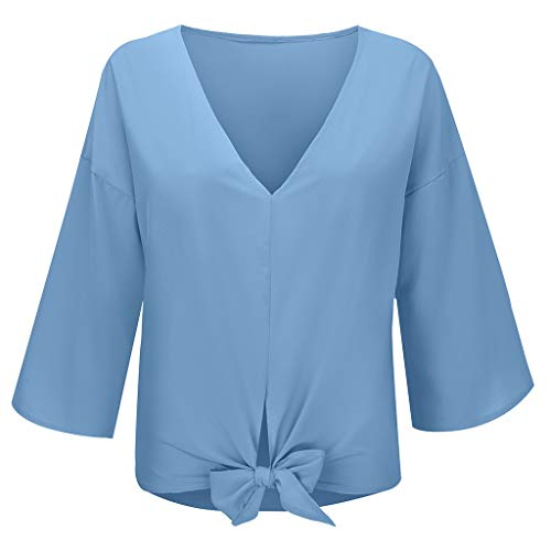 Damen sexy top only top top hellblau top kurzes top Tops Damen top top Handle top Agents top Hoodie top top