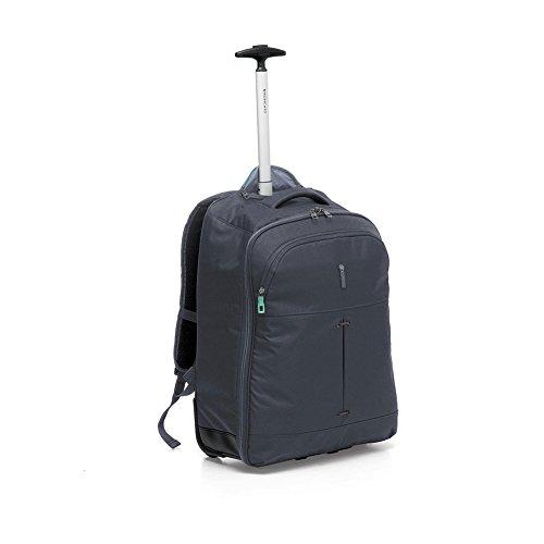 roncato-ironik-zaino-trolley-cabina-cm-55-x-40-x-20-lt-39-kg-19-grigio-antracite