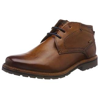 bugatti Men's 311625301100 Classic Boots 10