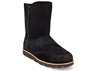 shanleigh ugg boots sale