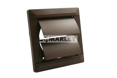 Marley Material: Edelstahl