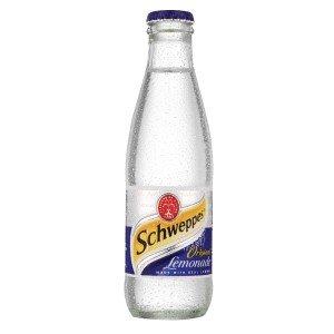 schweppes-original-lemonade-24x200ml-glass-bottles