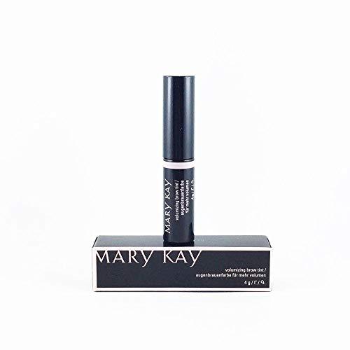 Mary Kay Volumizing Brow Tint Dark Blonde Augenbrauenfarbe für mehr Volumen 4g MHD 2020/21