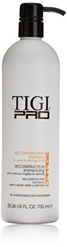 tigi-pro-reconstructing-shampoo-750ml