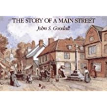 The Story of a Main Street