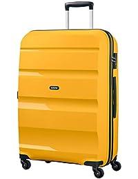 1-48 de más de 1.000 resultados para Equipaje : Maletas y bolsas de viaje : Maletas : Grande (70 cm y más)