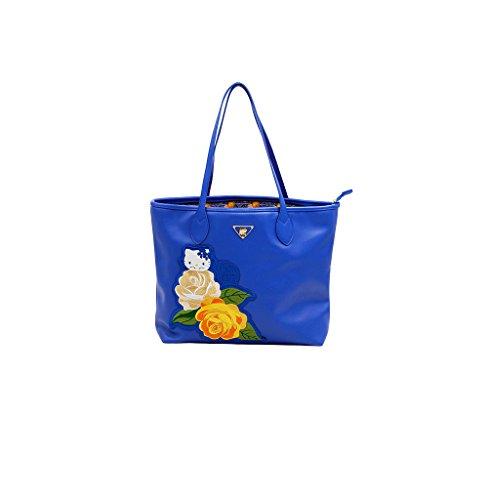 Hello Kitty - Shopping Bag