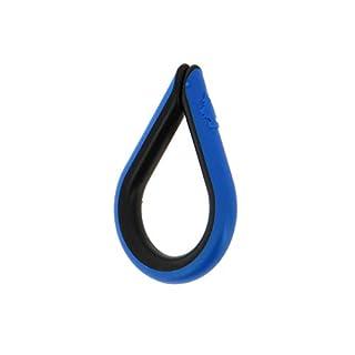 Arbre_Magique per90534Perfumador Clip New Car, blau