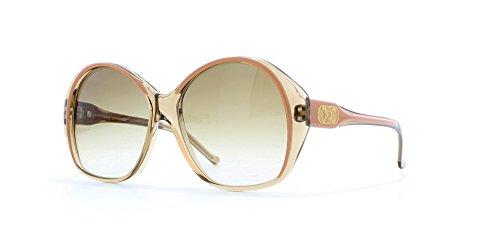 celine-occhiali-da-sole-donna-marrone-marrone