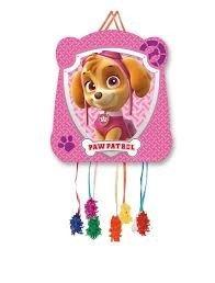 Piata-Basic-Patrulla-Canina-Girl