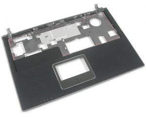 ASUS Computer ASUS 13GOA222AP020-20Ersatzteil Spare Part-Ersatzteil Spare Parts (Top Case, Asus, Eee PC 1001P, 1001PG, Black) (Pc 1001p Eee Asus)