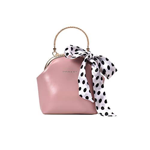Mitlfuny handbemalte Ledertasche, Schultertasche, Geschenk, Handgefertigte Tasche,Art- und Weisefrauen-Schal-wilde Kuriertasche Art- und Weiseschulter-kleine Tasche