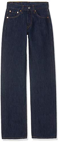 Levi's 501 Original Fit, Jeans Homm