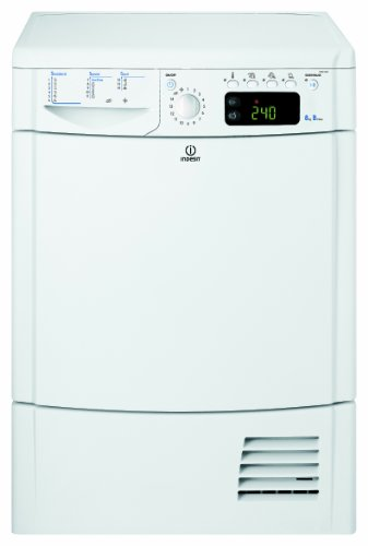 indesit-idce-g45-b-h-secadora-de-condensacion-idceg45bheu-con-capacidad-de-8-kg