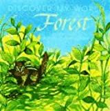 Discover My World: Forest