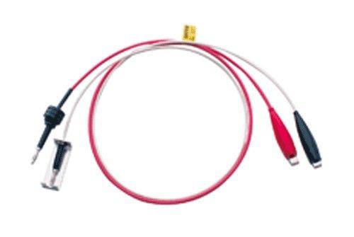 GW Instek GHT-114 High Voltage Test Probe for GPT - 9600/9800/9900 Series Test
