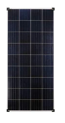& # x2022; Alta calidad 5Busch batería solar Células de Trina solar con certificación TÜV & # x2022; mayor eficiencia mejorada 5busbar & # x2022; 2x diodo bypass, mediante la potencia de diodo bypass minimierter residuos en toldos &amp...