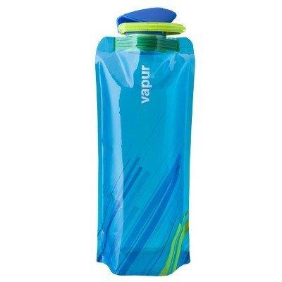 vapur-element-trinkflasche-falttrinkflasche-1-liter-integrierte-supercap
