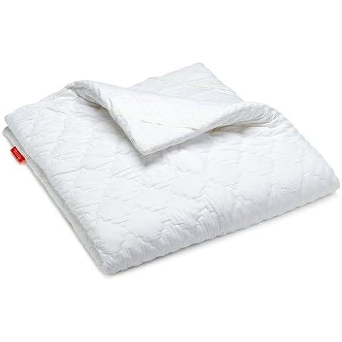 Badenia 03 880 540 132 - Colchón para futones de dormitorio, 100 x 200 cm