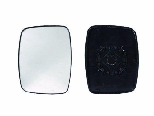 Alkar 6403969 Reversible, Cristal+Soporte, Convexo, , 158X250Mm