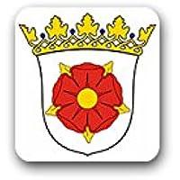 Suchergebnis Auf Amazonde Für Deutsche Wappen Aufkleber
