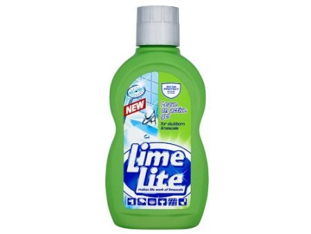 limelite-limescale-leave-on-active-gel-500ml
