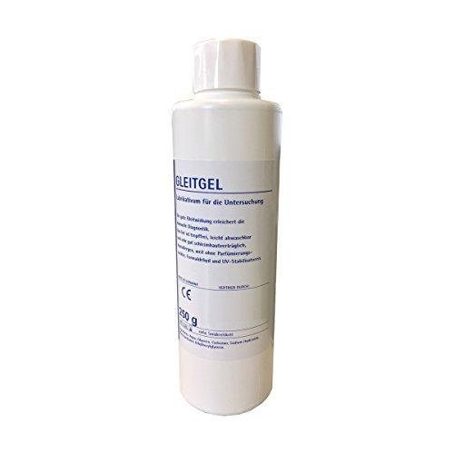 gleitgel-auf-wasserbasis-sehr-gute-gleitfahigkeit-hypoallergen