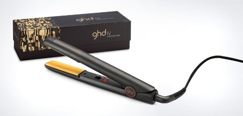 ghd IV Mark 4 Plancha De Pelo Clásico Hair Straightener Styler