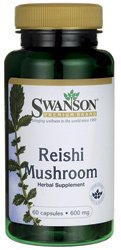 reishi-mushroom-600mg-60-caps
