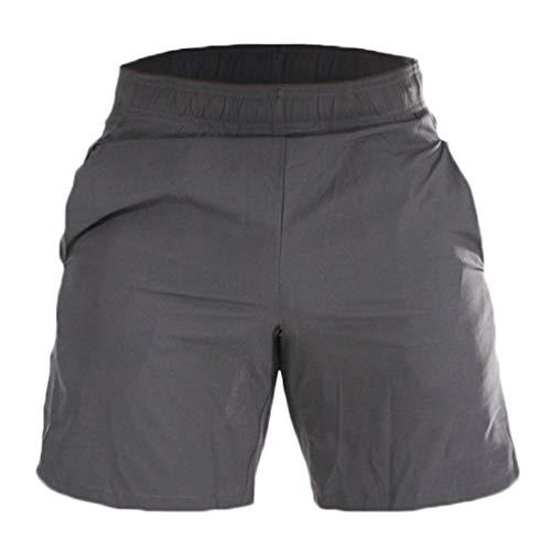 Hombre Bañador Traje Baño Pantalones Cortos Playa