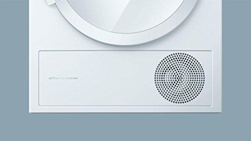 Siemens iQ700 WT46W261 - 4