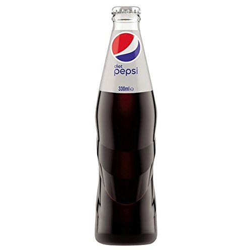 -12-pack-pepsi-diet-glass-bottle-330ml