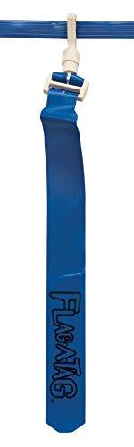 üstpaket, königsblau ()