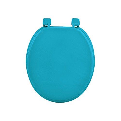 douceur-dinterieur-6sto085bl-siege-de-toilette-mdf-bleu-ocean-47-x-37-x-5-cm