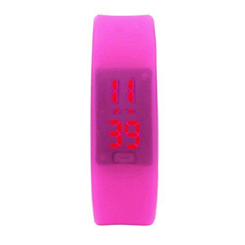 led-deportes-relojes-gillberry-mujer-hombres-caucho-fecha-pulsera-digital-relojes-de-pulsera-neutral