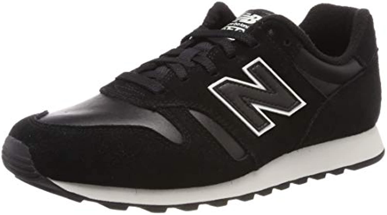 New Balance 373, scarpe da ginnastica a Collo Collo Collo