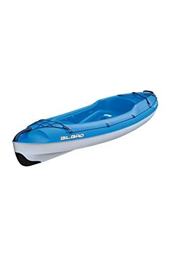 BIC SPORT - Kayak BILBAO bleu