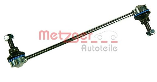 Metzger 53050218 Stange/Strebe, Stabilisator
