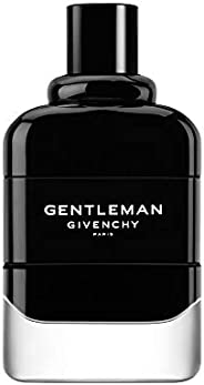 Givenchy Gentleman Eau De Parfum, 100 ml