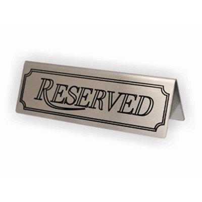 en-acier-inoxydable-avec-signes-reserves