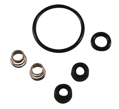 ace-combo-seal-kit-for-delta-scald-guard-by-danco-corp