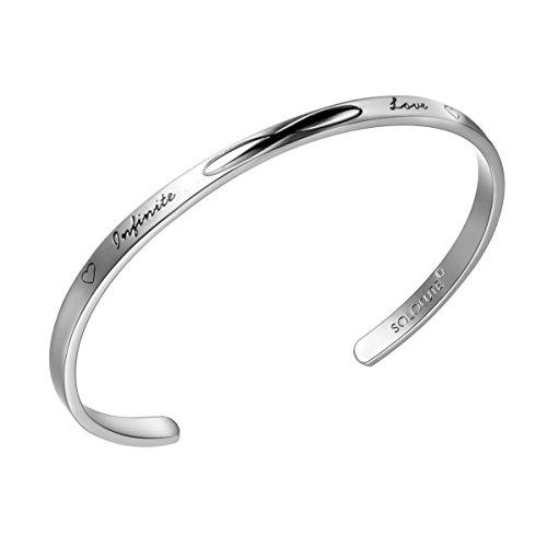 solocute-silber-damen-armband-mit-gravur-infinite-love-inspiration-frauen-armreif-schmuck