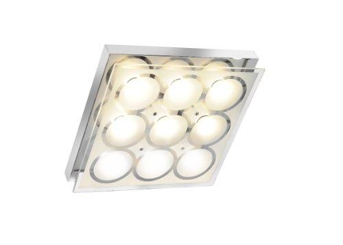 paul-neuhaus-6362-17-33-watt-led-ceiling-light-silver