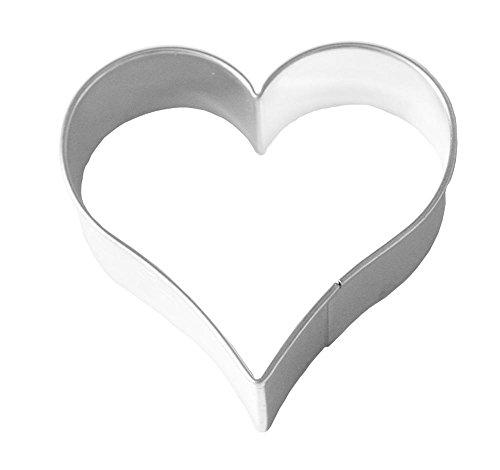 Herz Ausstechformen Bestseller